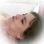 Mature plumper pics - Fat brunette Plump Mature
