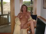 BBW sluts - Chubby Mature Lady