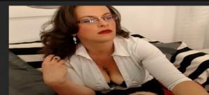 Sinful boobs