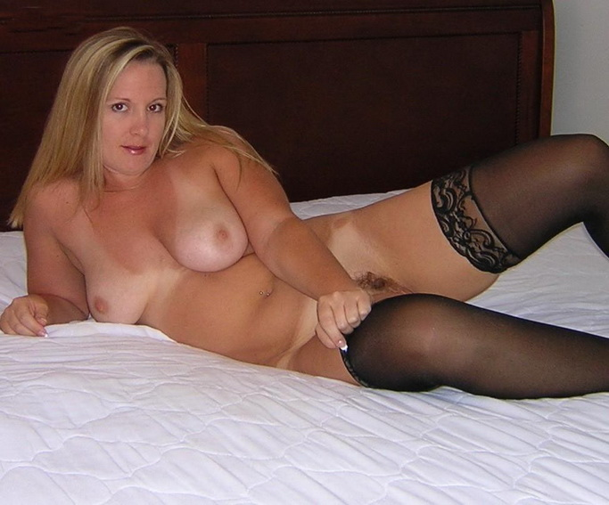 Chubby Mature Babes - Chubby Mature Lady Fat Babes Gallery