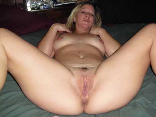 Chubby Mature Babes